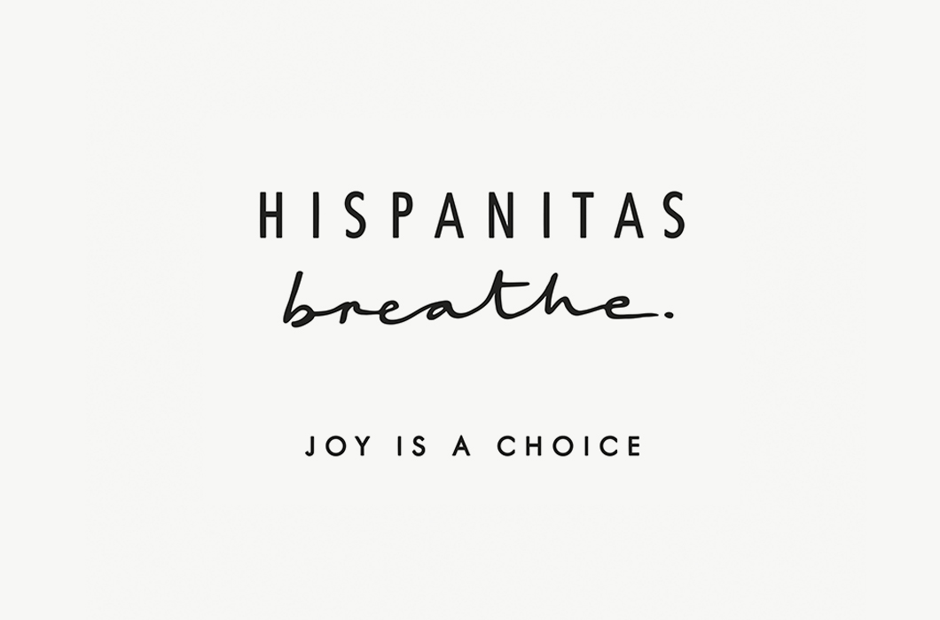 hispanitas_00