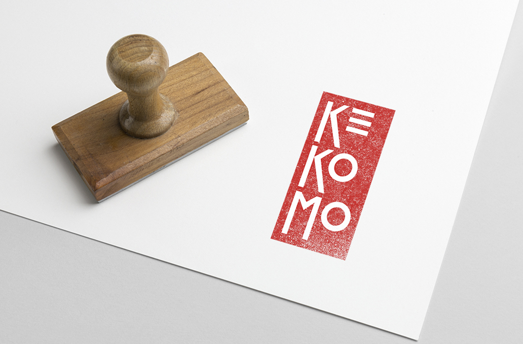 kekomo_00