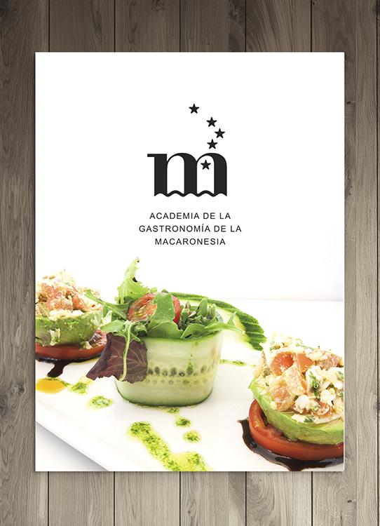 macaronesia_00