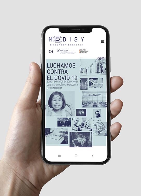 modisy_web_00