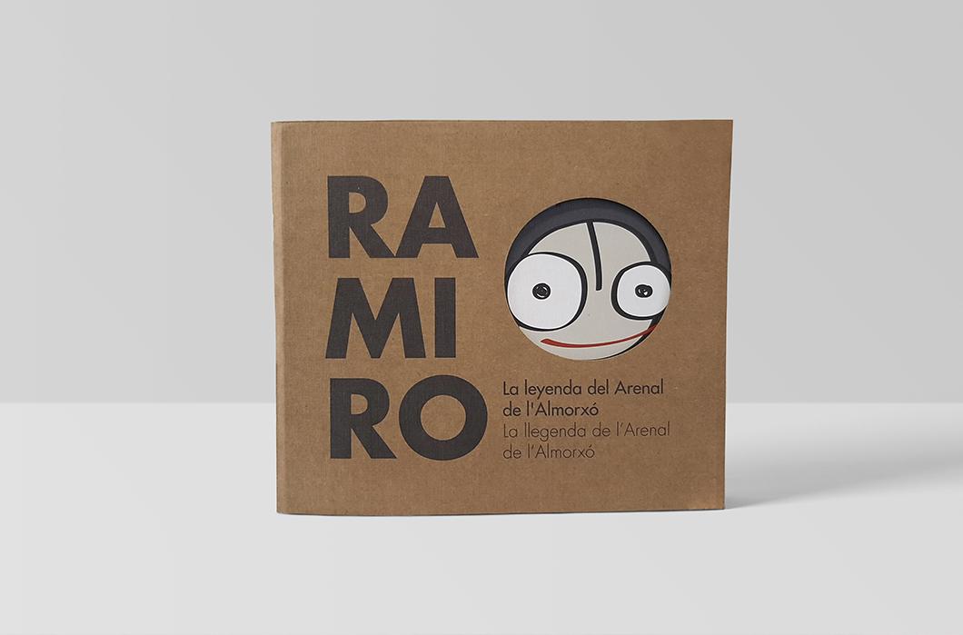 ramiro00